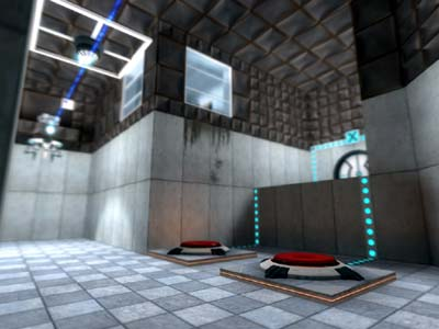 portal: flash-mappack