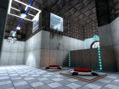 portal: flash-mappack