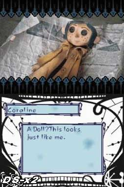 preview: coraline