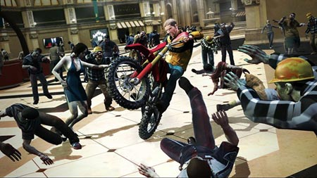preview: dead rising 2
