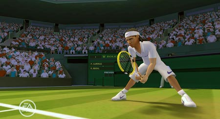 preview: grand slam tennis