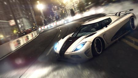 preview: grid 2