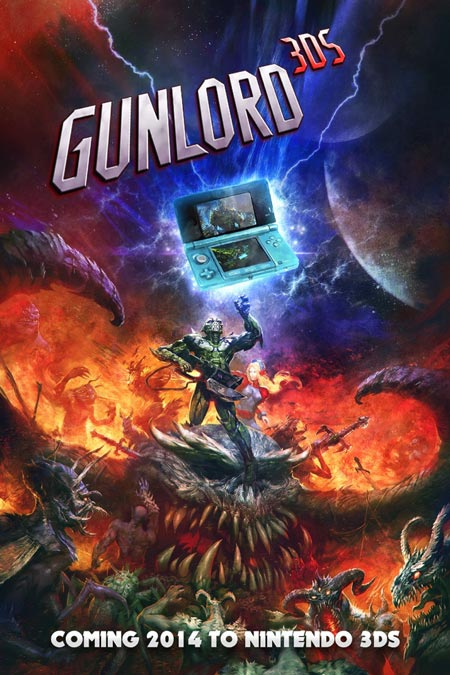 preview: gunlord