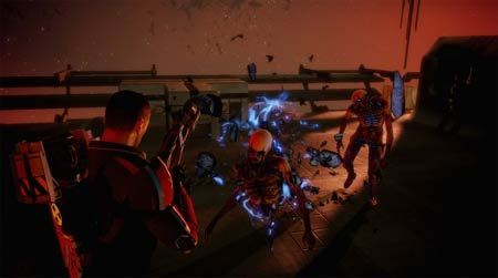 preview: mass effect 2