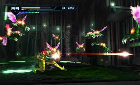 preview: metroid other m