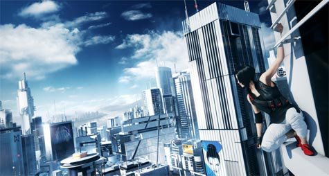preview: mirrors edge 2