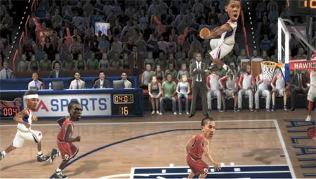 preview: nba jam wii