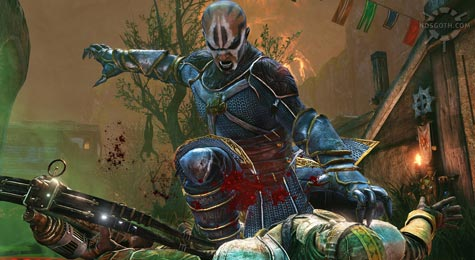 preview: nosgoth