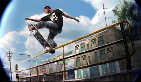 preview: skate 2