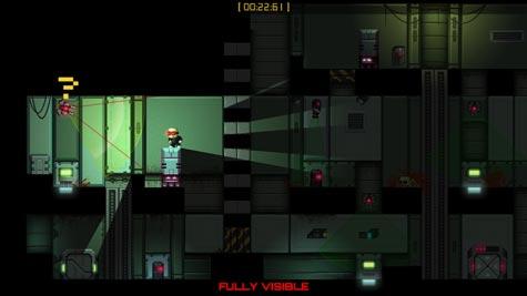 preview: stealth bastard