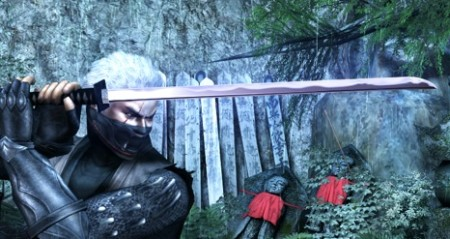 preview: tenchu shadow assassins