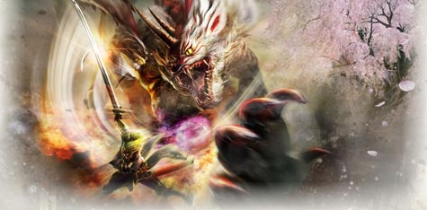 preview: toukiden kiwami