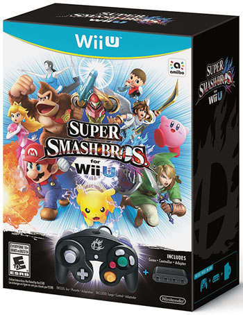 preview: wii-U-gamecube-controller