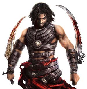 prince of persia: der film