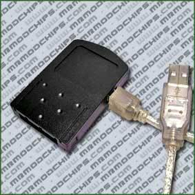 ps2: usb-memorycard-modchip