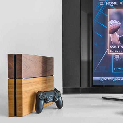 special: ps4-holz-cover