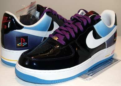 playstation-sneaker