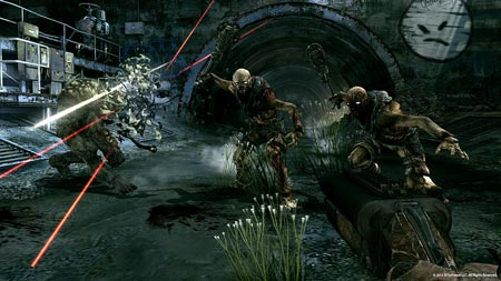 rage_scorchers