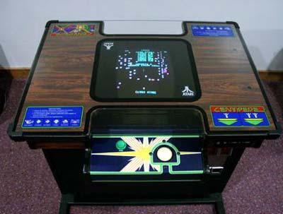 die besten games der 80er
