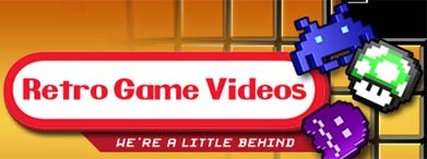 retro-game-videos