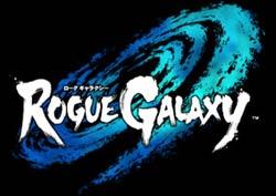 rogue galaxy logo