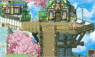 screens: rune factory 4