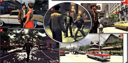 scans: mafia II