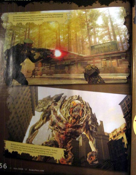 scans: mercenaries 2