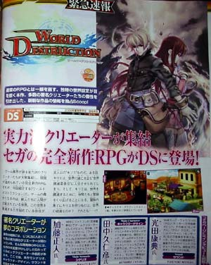 scans: world destruction