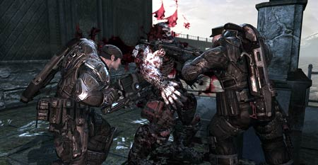 screens: gears of war 2
