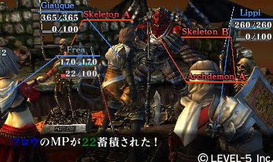 screens: crimson shroud