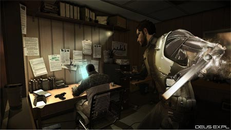 screens: deus ex 3