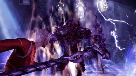 screens: dragon age origins