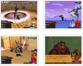 screens: kingdom hearts 358 2