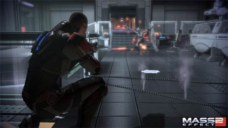 screens: mass effect 2