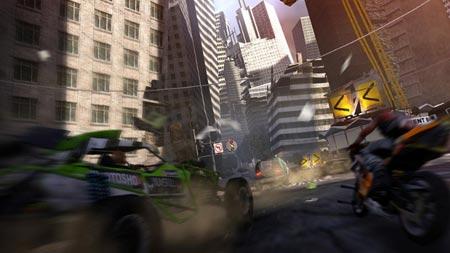 preview: motorstorm apocalypse