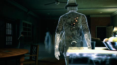 screens: murdered soul suspect