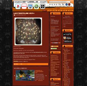 zockerseele.com snapshot
