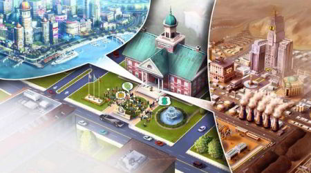 preview: sim city 5
