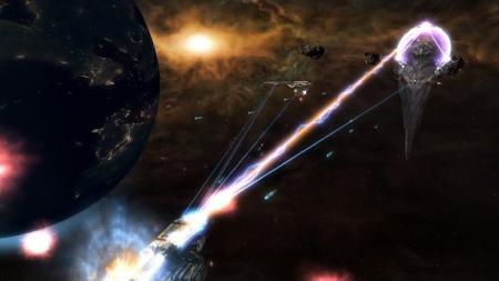 preview: sins of solar empire: rebellion
