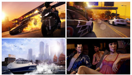 preview: sleeping dogs