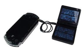 solar-psp