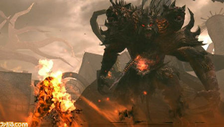 screens: soul sacrifice