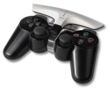 ps-controller-extension
