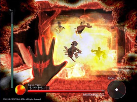 square enix: mind-control gaming