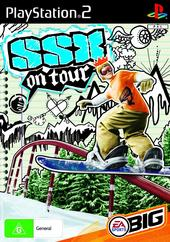 ssx4-ps2