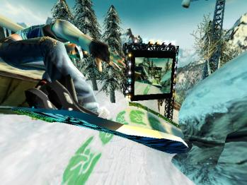 ssx4-screenshot