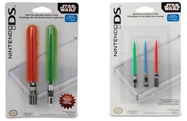 star wars stylus