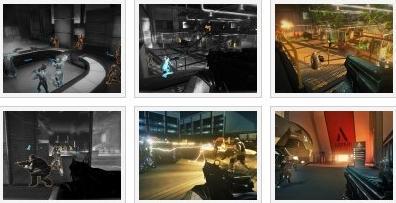 screens: syndicate
