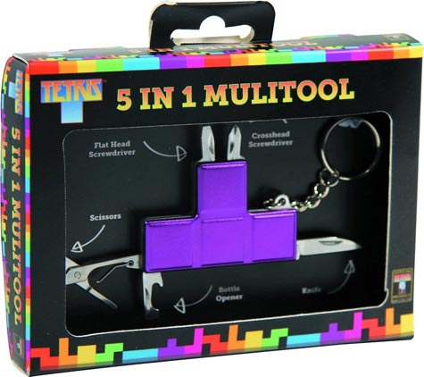special: tetris-multitool